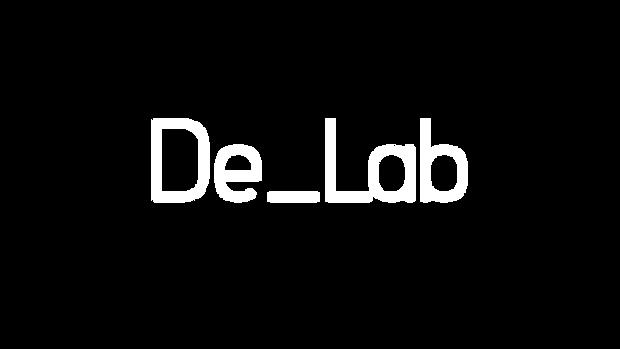 de lab logo.png