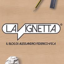 La Vignetta Copertina FB 2018.jpg