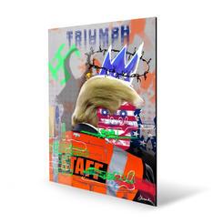 Triumph 3/45
