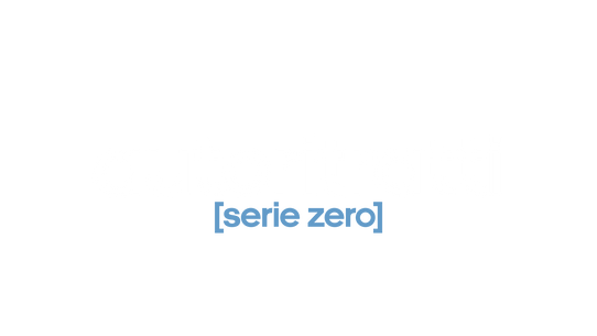 lofo autoritratti.png