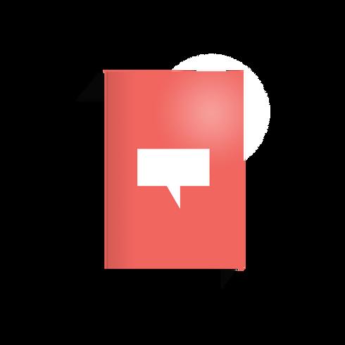 Comunicare x Rigenerare - Il visual design come strumento per raccontare processi, politiche e complessità nei progetti di Rigenerazione Urbana