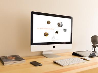 Ponto I Corporate & Webdesign