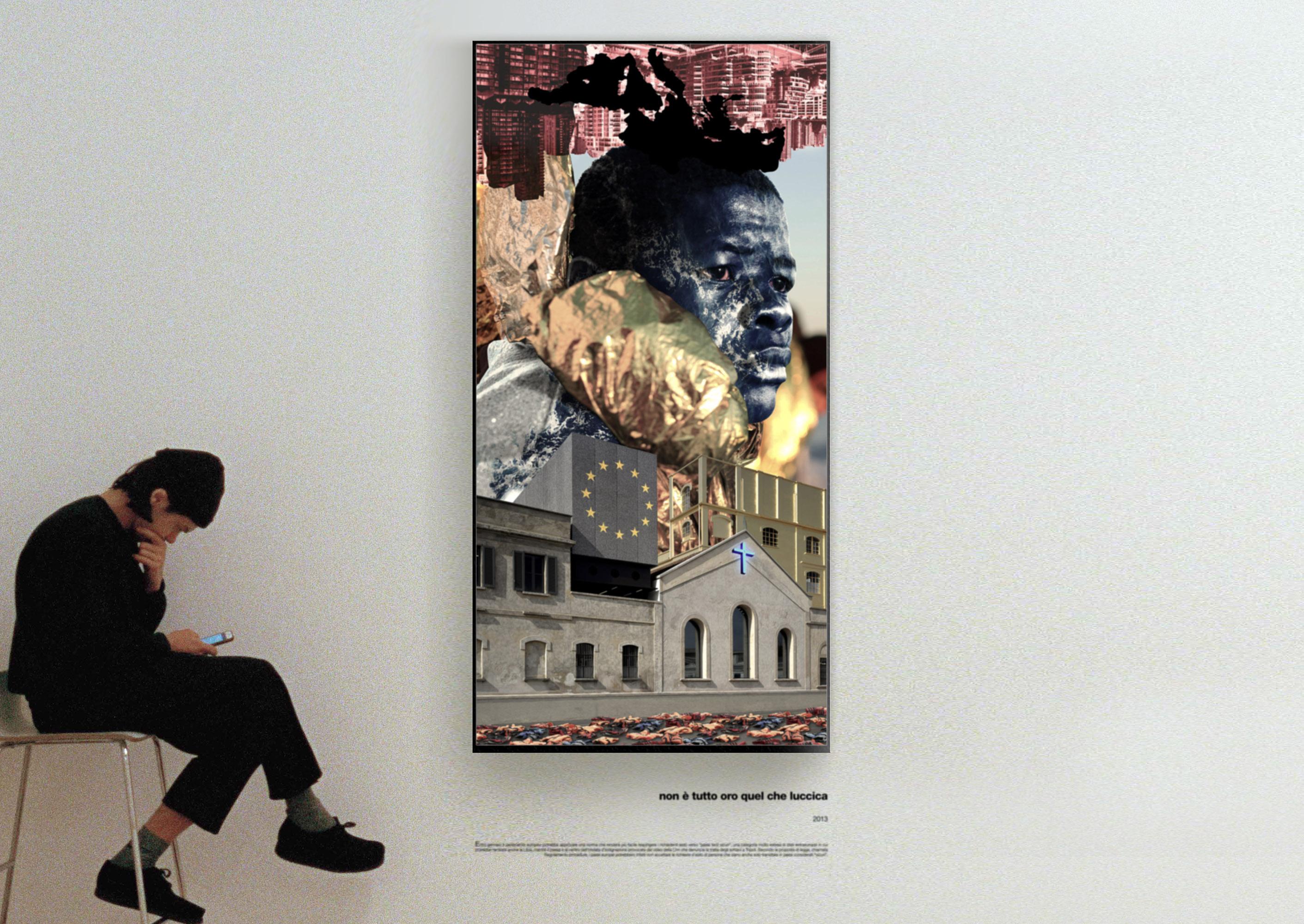 Galleria_07_Non_è_tutto_oro_quel_che_luccica