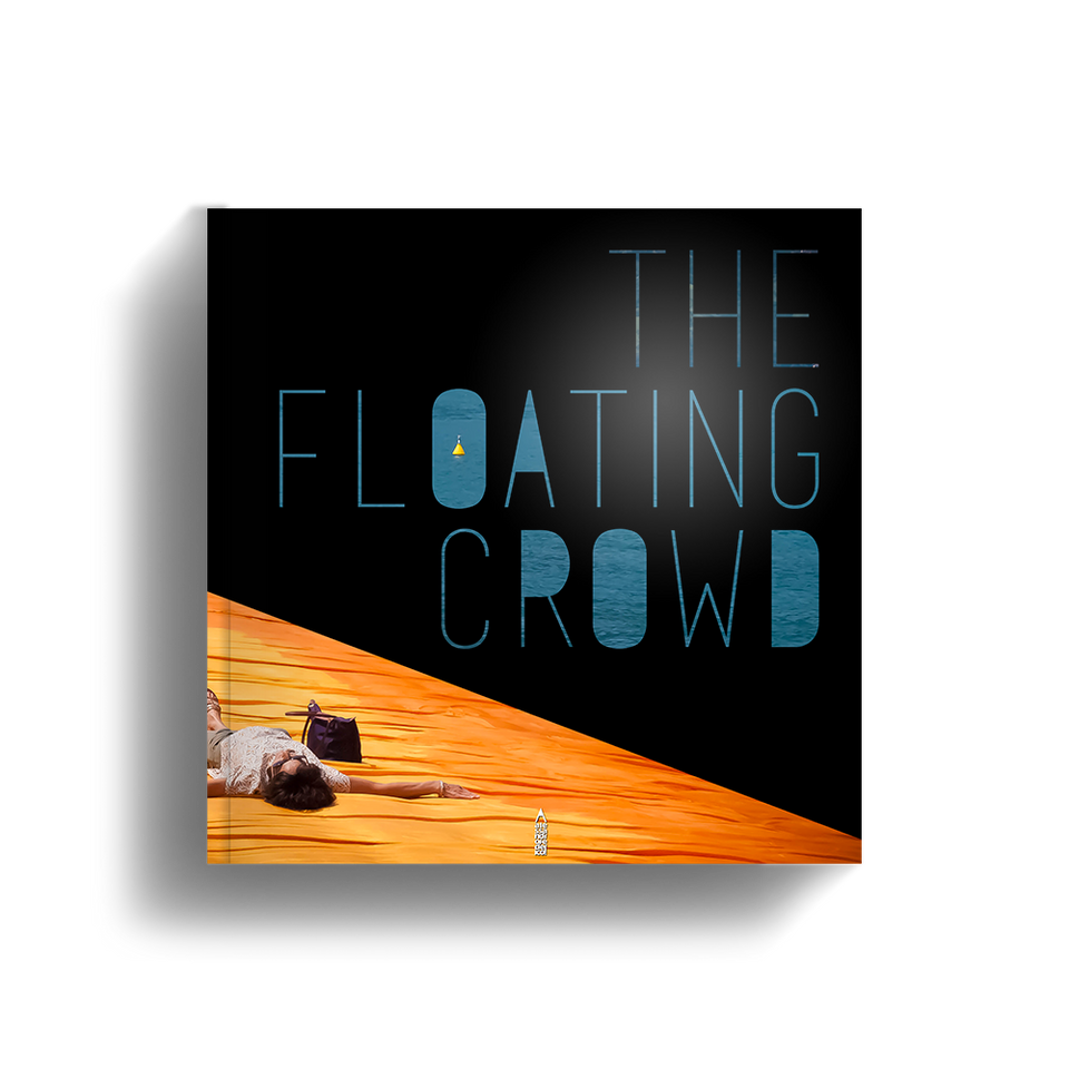 The Floating Crowd