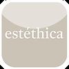 estethica app.png