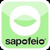 sapofeio app.png