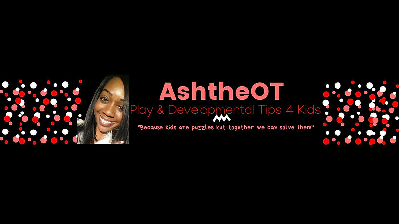 AshtheOT%252520banner_edited_edited_edited.jpg