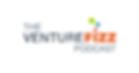 VentureFizz Podcast logo.png