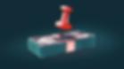Crunchbase News_Thrasio_2020Apr9.png
