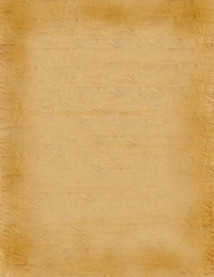 parchment_paper_texture_by_sinnedaria_d1