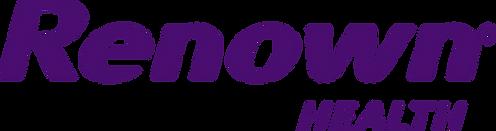 Renown_health_logo.png