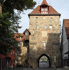 Altdorf_bei_N%C3%BCrnberg_-_Unterer_Tort