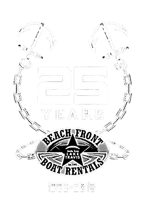 25TH ANNIVERSARY LOGO-NO BACKGROUND.png