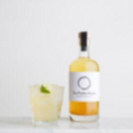 Pickle Cocktail.jpg