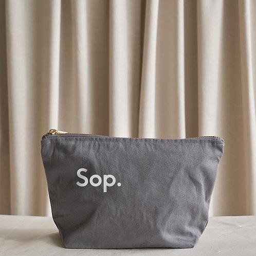 Sop - Wash Bag