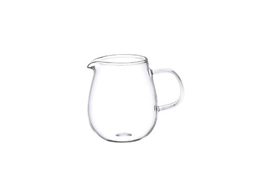 Kinto - UNITEA milk pitcher