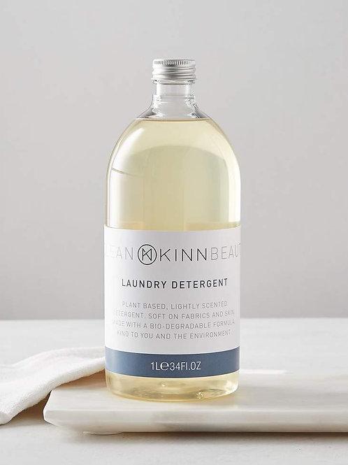 Kinn - Laundry Detergent Neroli Blossom 1l