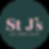 StJs_Circle_LogoGreen.tif