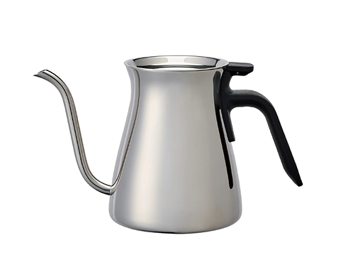 Kinto - POUR OVER KETTLE 900ml matt