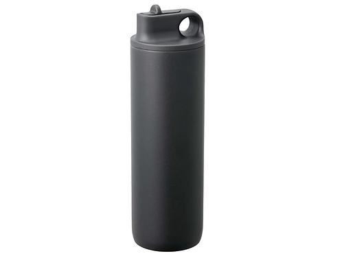 Kinto - ACTIVE TUMBLER 800ml black