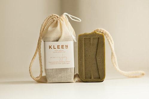 Kleen Soap - Morning Glory