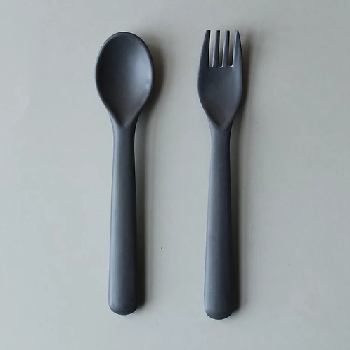 CINK - Fork and Spoon - Ocean