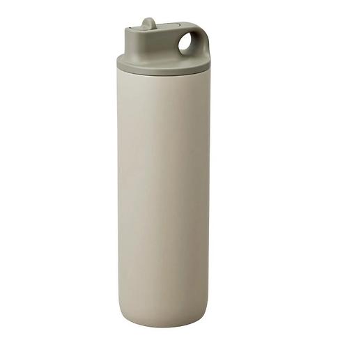 Kinto - ACTIVE TUMBLER 800ml sand beige