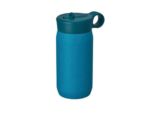 Kinto - PLAY TUMBLER 300ml turquoise