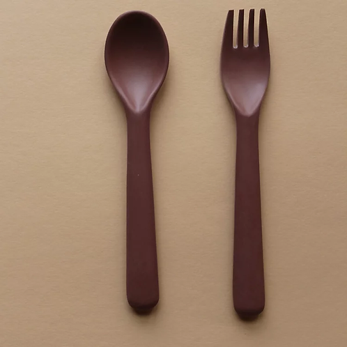CINK - Fork and Spoon - Beet