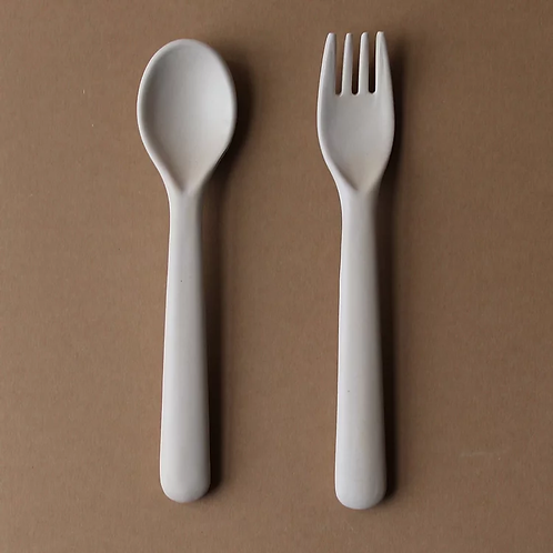 CINK - Fork and Spoon - Fog