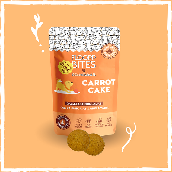 carrot cake cookie.png