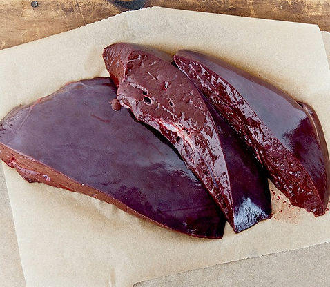 beef-liver-1_edited.jpg