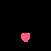 Logo FlooppBites_sin margen.png