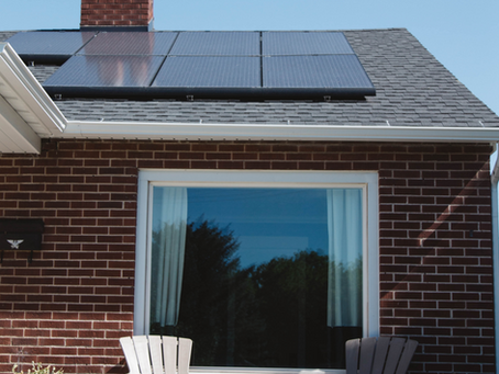 Why Solar Batteries Are The Safer and More Reliable Energy Facilitator