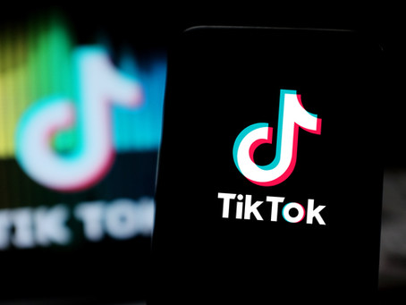 Successfully Leveraging TikTok as A Non-Traditional Indirect Marketing Platform