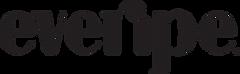 everipe-logo-250x77.png