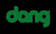 Dang-logo.png