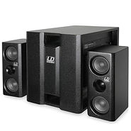 ld-systems-dave-8-xs.jpg