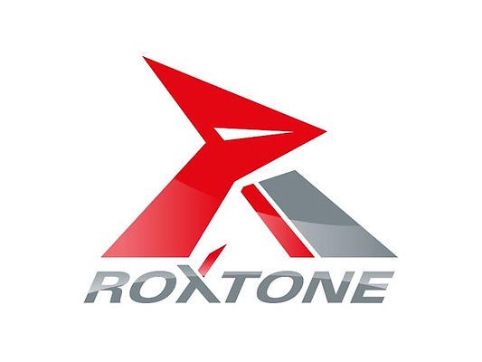 roxtone.jpg