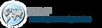 B&FGlobal Co. Logo.png