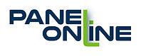 logo-panelonline-rgb.jpg