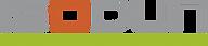 logo_isodun.png