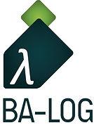 balog2_edited.jpg