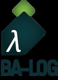 balog2.png