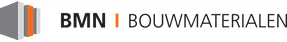 logo_bmnnl.png