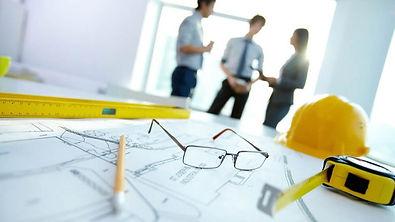 marketing-para-arquitetos-confira-criar-