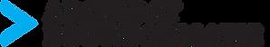 Logo_Archidat Bouwformatie.png