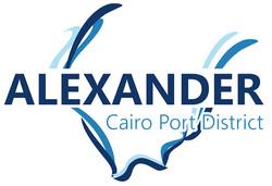 Cairo logo medium