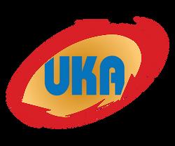 UKAlogoArtboard 1
