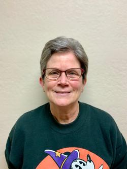 Cathy McKinney